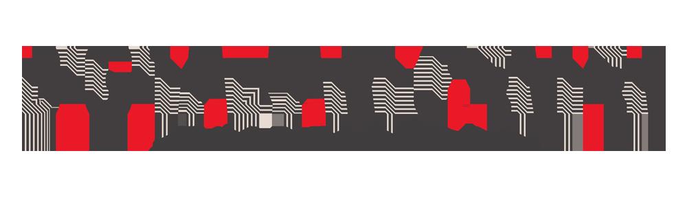 デジタルアートセンター